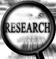 Pengertian Penelitian