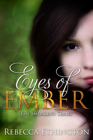 https://www.goodreads.com/book/show/17304097-eyes-of-ember