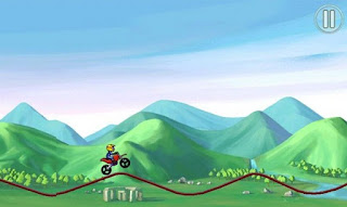 Bike Race Pro v5.9 [Paid] - andromodx