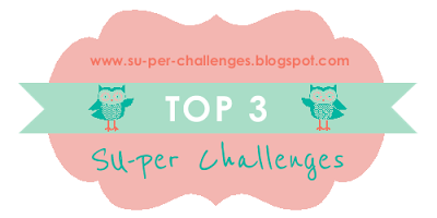 http://su-per-challenges.blogspot.nl/2014/05/top-3-challenge-39-en-filmpje.html