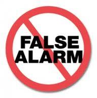 Alarmerings-protocol