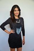 Shruti Haasan Glam pics-thumbnail-23
