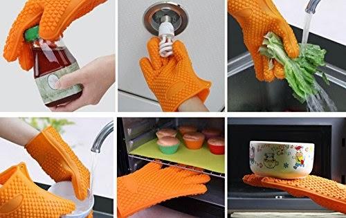 BeeSiliSiliconeGloves.jpg