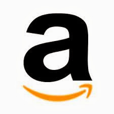 Make Money - Add An Amazon Store To Your Blog