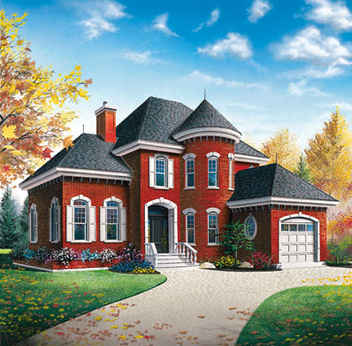 European House Plans Designs European Home Design Pictures 2012 Home Designs On