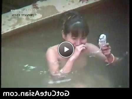 free porn on video video