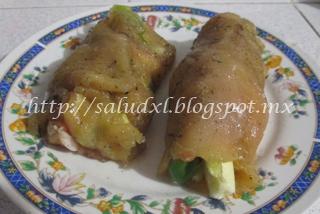 rollos_pollo_enrollados_salud_xl