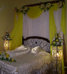 Hiasan Bilik Tidur 2