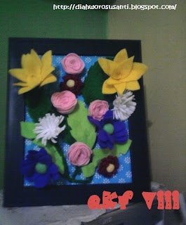 say it with flower ^_^