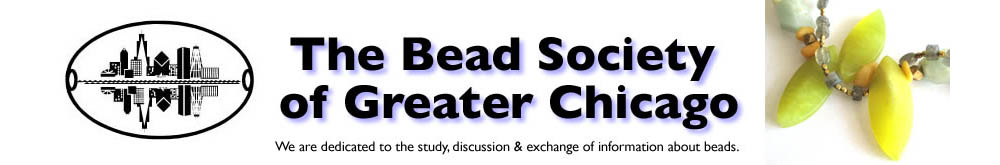 Bead Society of Greater Chicago