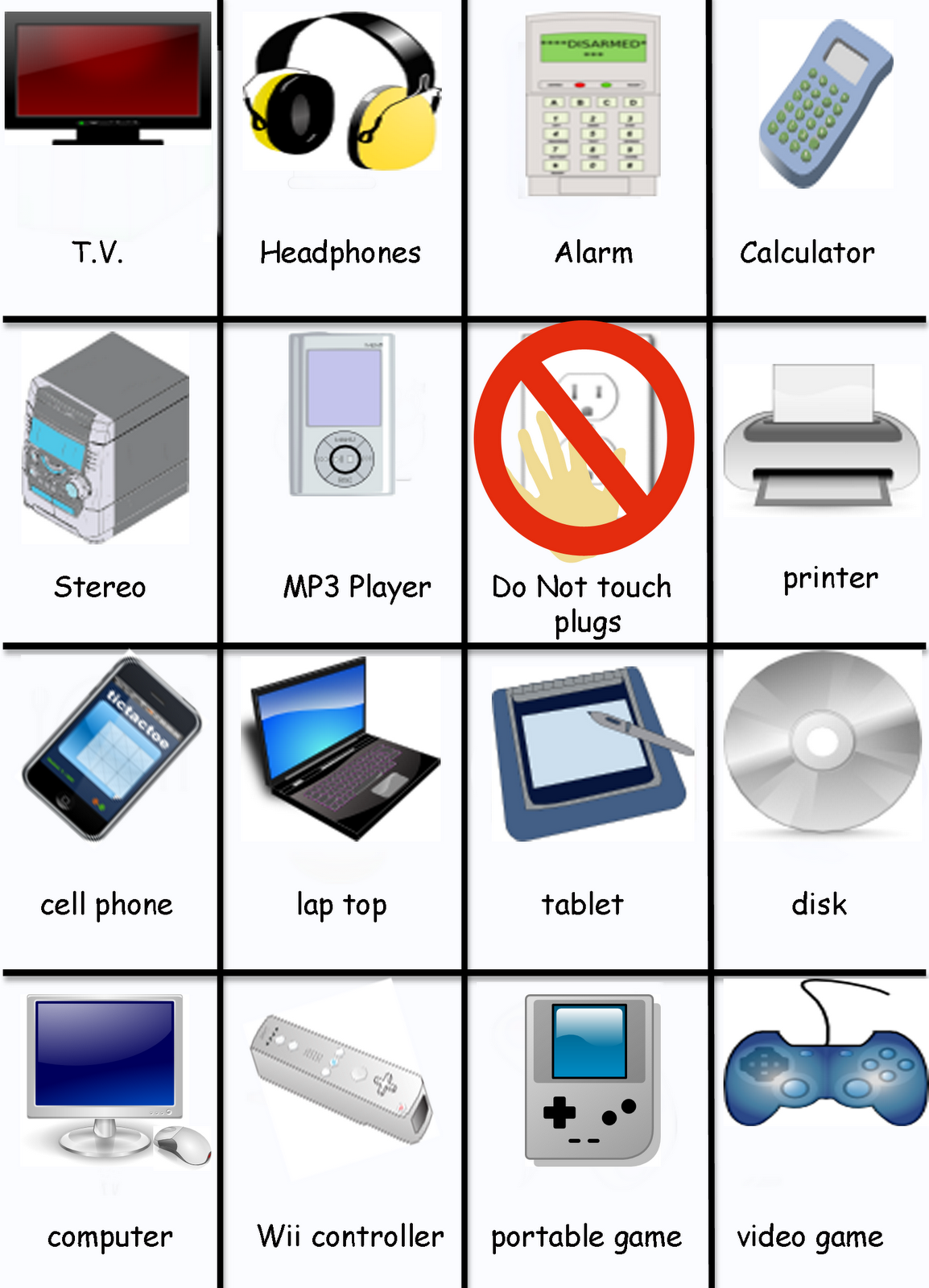 Get free high quality HD wallpapers computer technology worksheets for kids