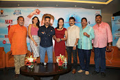 Uttama Villain pre release press meet-thumbnail-1