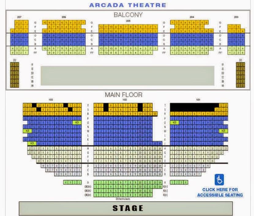 tobin center seating diagram  parts  auto parts catalog