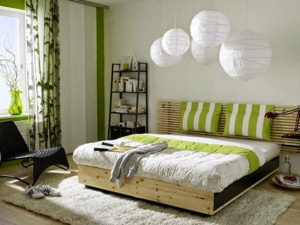 schlafzimmer farben gr n holzm bel bett teppich verlegen schlafzimmer deko ideen. Black Bedroom Furniture Sets. Home Design Ideas