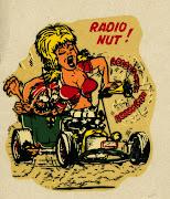 radio nut