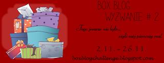 http://boxblogchallenge.blogspot.ie/2015/11/wyzwanie-2-tego-jeszcze-nie-byo.html