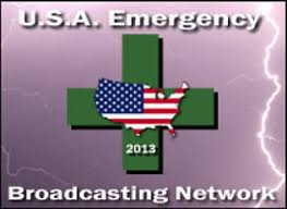 USAEBN Radio : Monthly