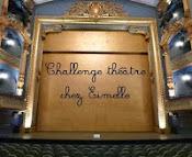 Théâtre 2014