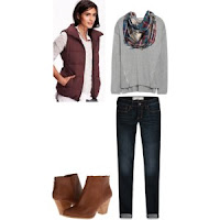 Random lot old navy haul styling ideas sciox Images