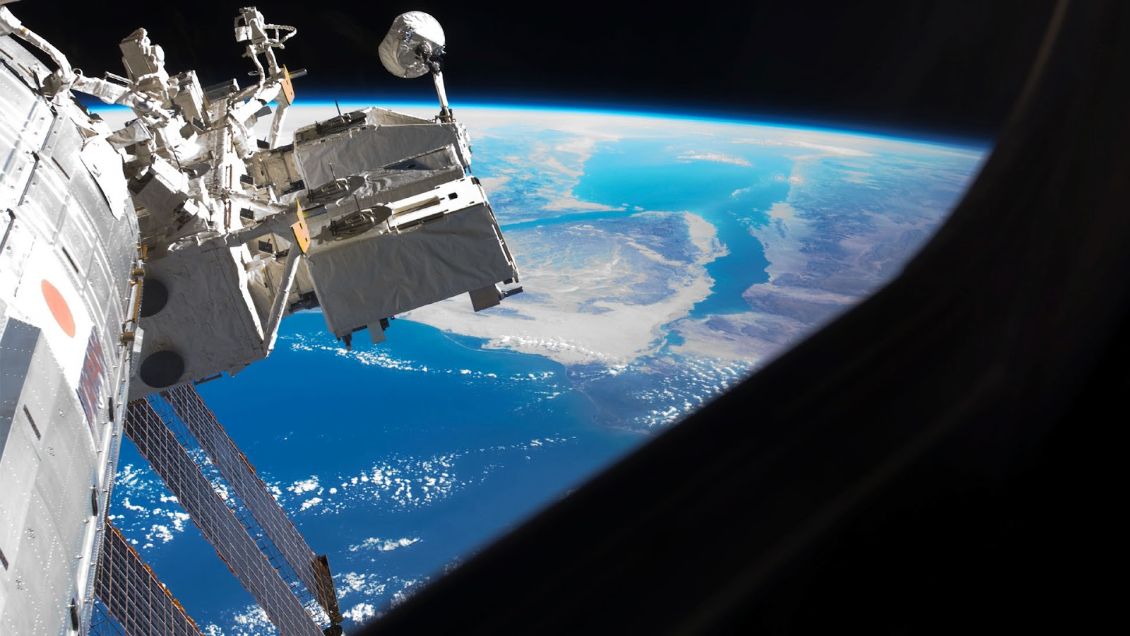32 space station hd - photo #7