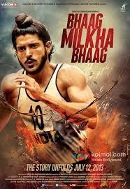 Bhaag Milkha Bhaag (2013) [Vose]
