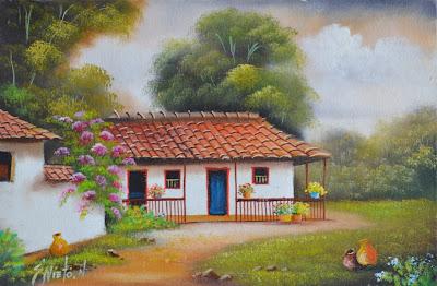 galeria-paisajes-costumbristas
