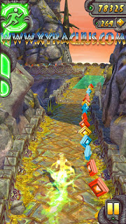 Temple Run 2 v1.0.1.2 For Android Full Apk
