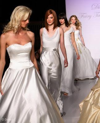 Disney+Princess+Wedding+Dresses