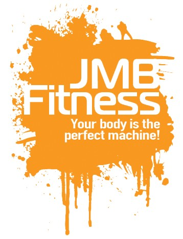 JMB Fitness and Great Valley Adventure Boot Camp, Chester County Pa, Montgomery County PA