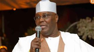 Atiku's defection confirms Buhari is a boost for PDP- Ex-envoy
