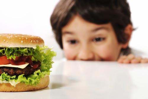 Em um futuro, teremos o veto de crianças em publicidade. Processo está em estudo.