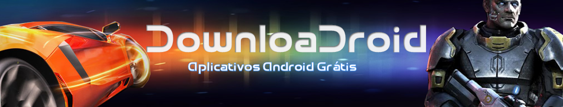 DownloaDroid