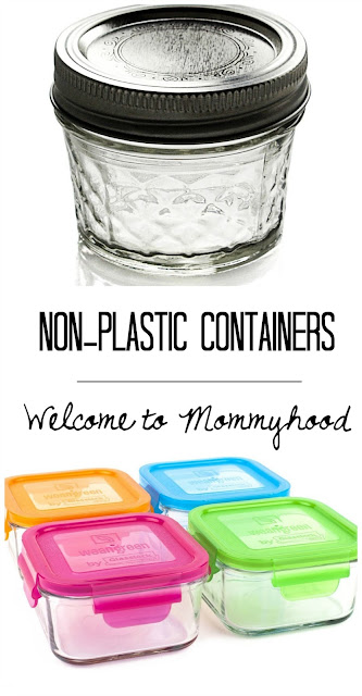 Avoiding plastics during meal time for kids by Welcome to Mommyhood #naturalliving, #mealtime, #healthylifestyle