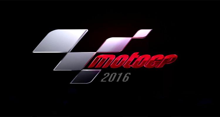 2016 MotoGP Schedules - Motogp 2016