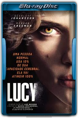 Lucy Torrent Dual Audio