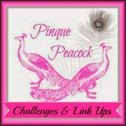 PP Challenge Blog and Link Ups