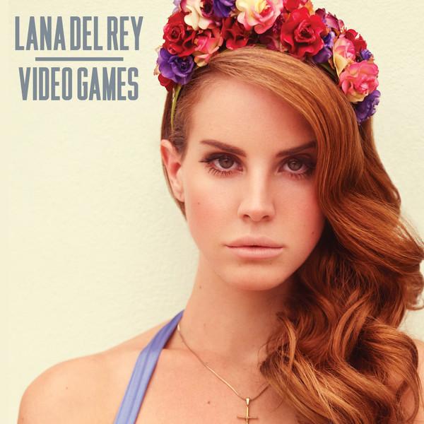 Charts/Ventas >> Video Games [#1GER #2AUT #2BEL #3NETH #4FRA #9UK] Video+Games+-+Single