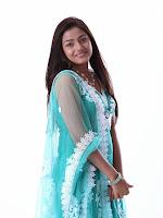 Pallavi Ghosh photo shoot for Mudduga movie-cover-photo