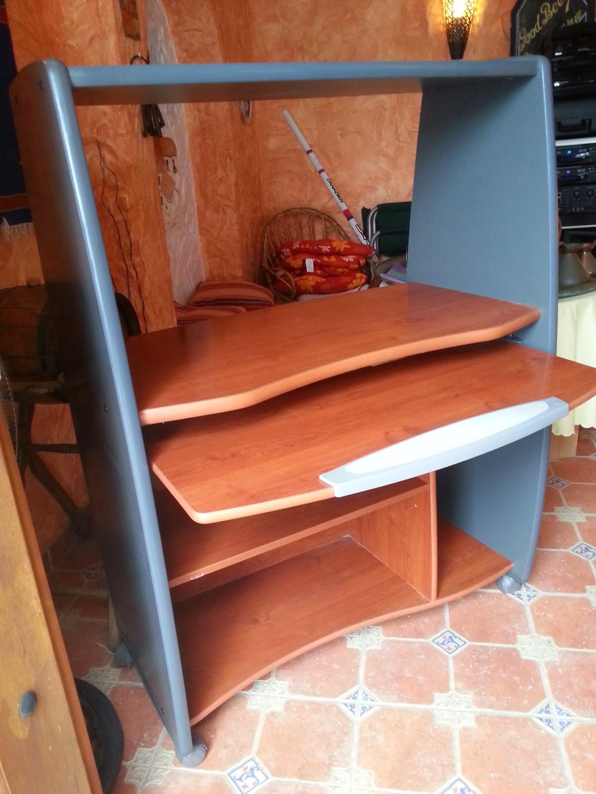 Digame For sale puter Desk