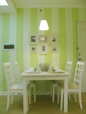 apartamento pequeño diseño