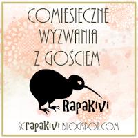 http://scrapakivi.blogspot.com/2015/05/wyzwanie-z-gosciem-41.html