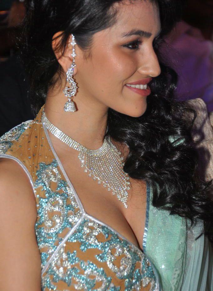 Anjali Lavania - Shadow Fame South Actress Hot Stills ...