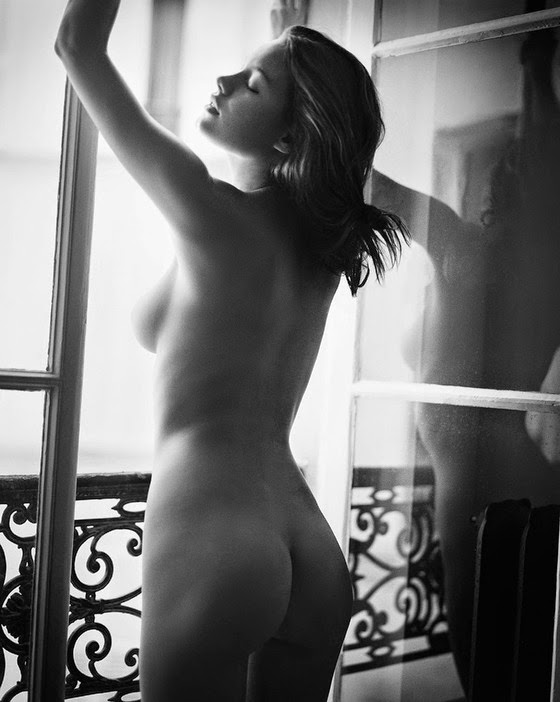 th vincent peters 3 - CELEBS NUDE : HOT AND SENSUAL FOR MEN