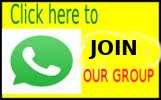 TO JOIN OUR WHATSAPP CLICK HERE OR  SEND A REQUEST TO 7012498606