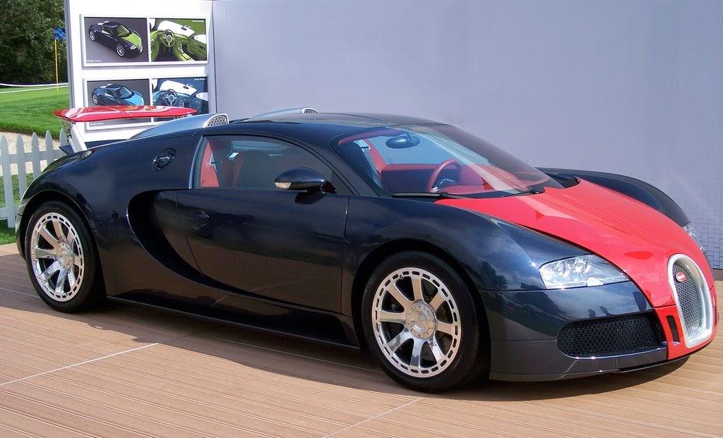 coches turismo blogspot com bugatti veyron. Black Bedroom Furniture Sets. Home Design Ideas
