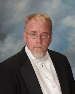Timothy Garvin, Band Director