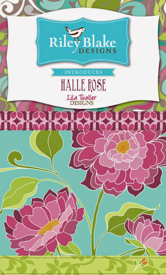 https://www.rileyblakedesigns.com/shop/category/riley-blake-designs/coming-soon/halle-rose/
