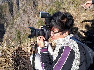 bromo-fotografer