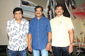 Lion release announce press meet-thumbnail-12
