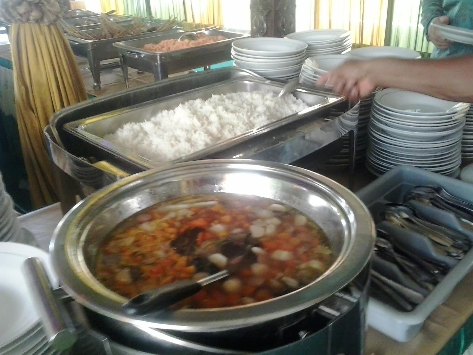 Soup Kimlo
